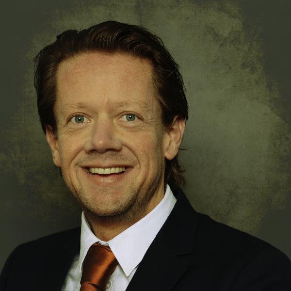 dennis-van-mackelenbergh